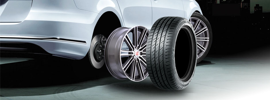 wheeltyre-band-velg-banner